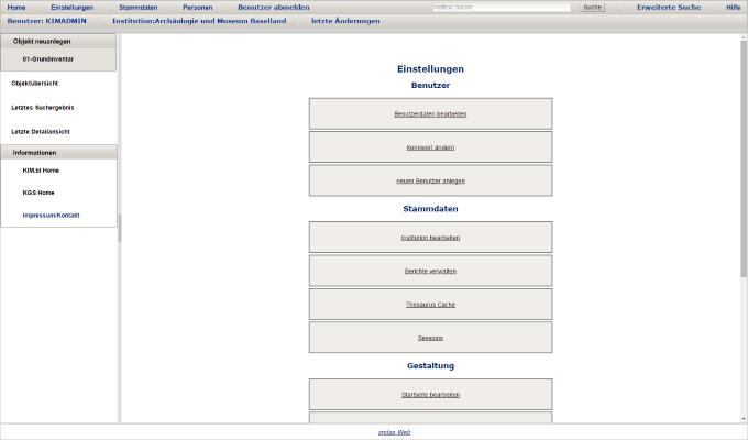 imdasweb-schreibend-3-680x400