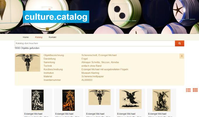 catalog_online-1_-680x401