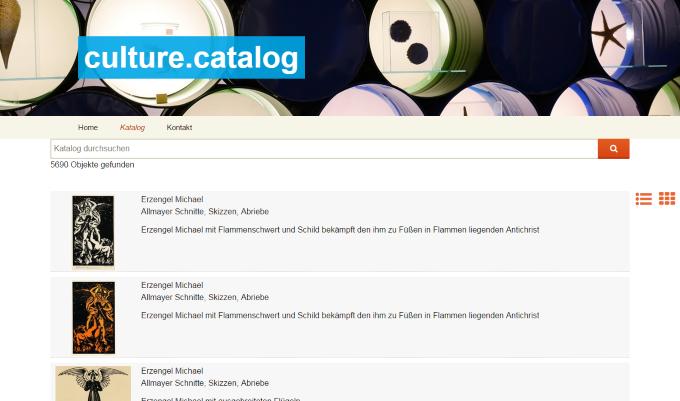 catalog_online-2_-680x401